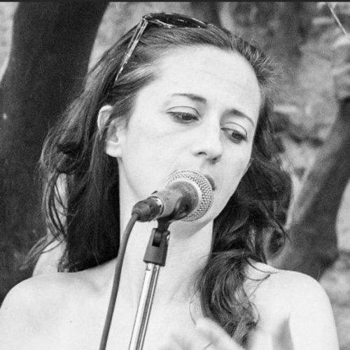 Valeria Fiore