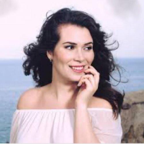 Veronica Granata